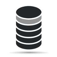 CloudLinux - Large shared hosting account