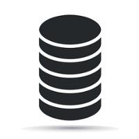 CloudLinux - Custom XLarge shared hosting account