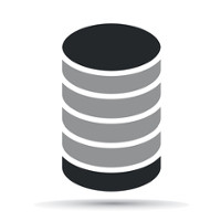 CloudLinux - XSmall shared hosting account (renewal only)